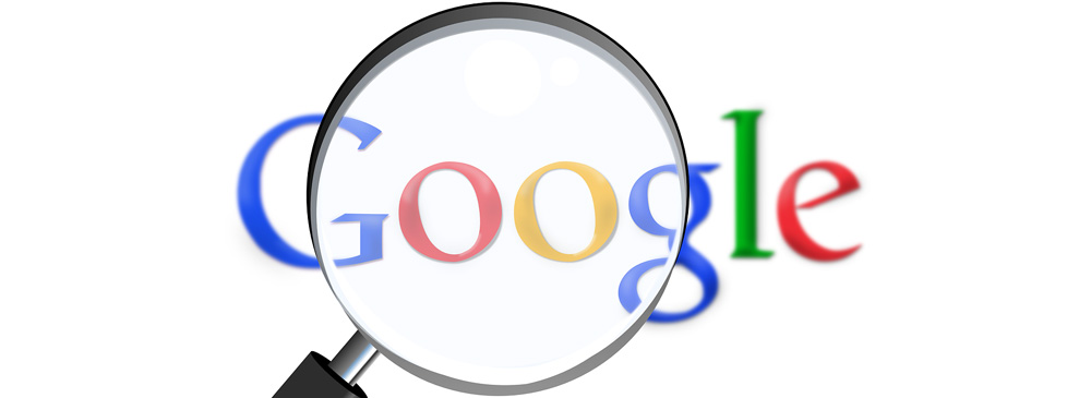 google doodle a content marketing
